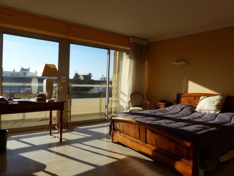 Sale apartment Beziers 293 500€ - Picture 6