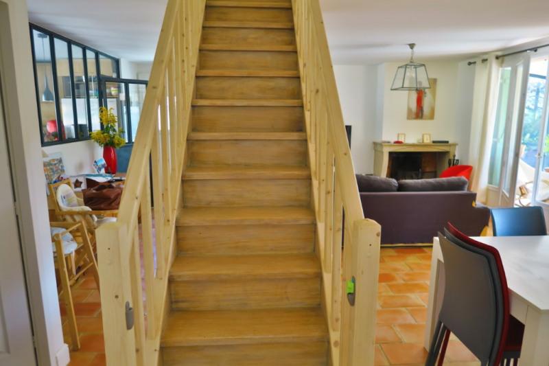 Vente de prestige maison / villa Aix en provence 795000€ - Photo 16