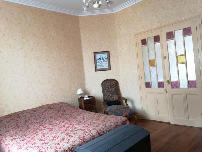 Vente maison / villa L aiguillon sur mer 258750€ - Photo 8