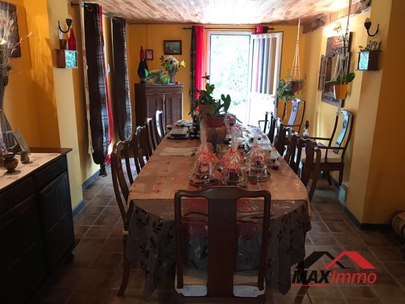Vente maison / villa La plaine des palmistes 189000€ - Photo 3