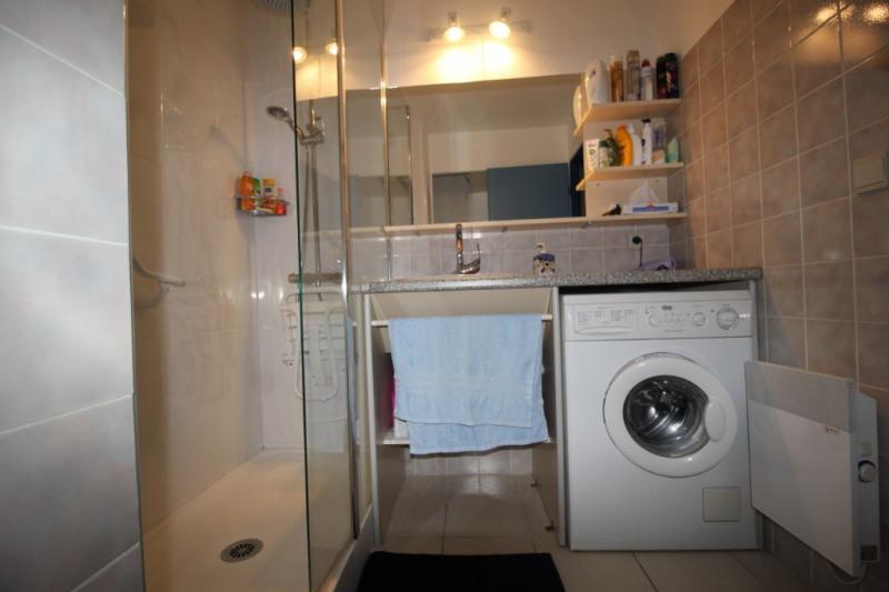 Sale apartment Port vendres 267500€ - Picture 12