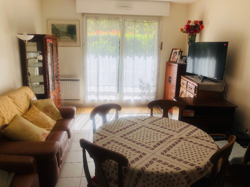 Vente appartement Poissy 314 000€ - Photo 1