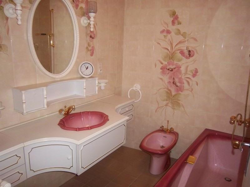Verkauf mietshaus Inzinzac lochrist 166000€ - Fotografie 5