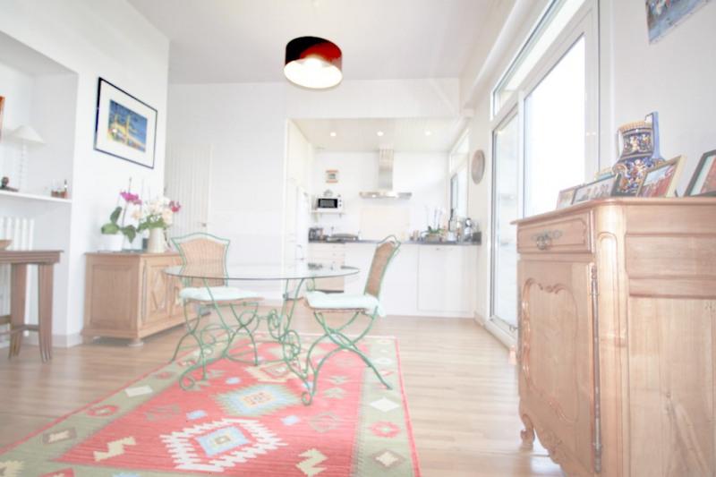 Sale house / villa Lorient 414750€ - Picture 2