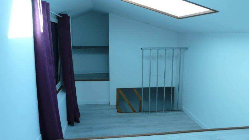 Location appartement Baziege 595€ CC - Photo 10