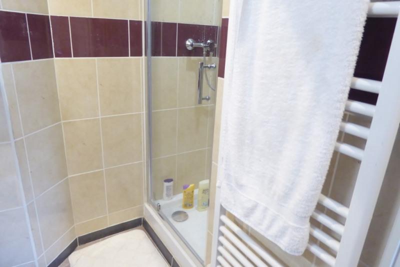 Vente maison / villa La verpilliere 234500€ - Photo 12