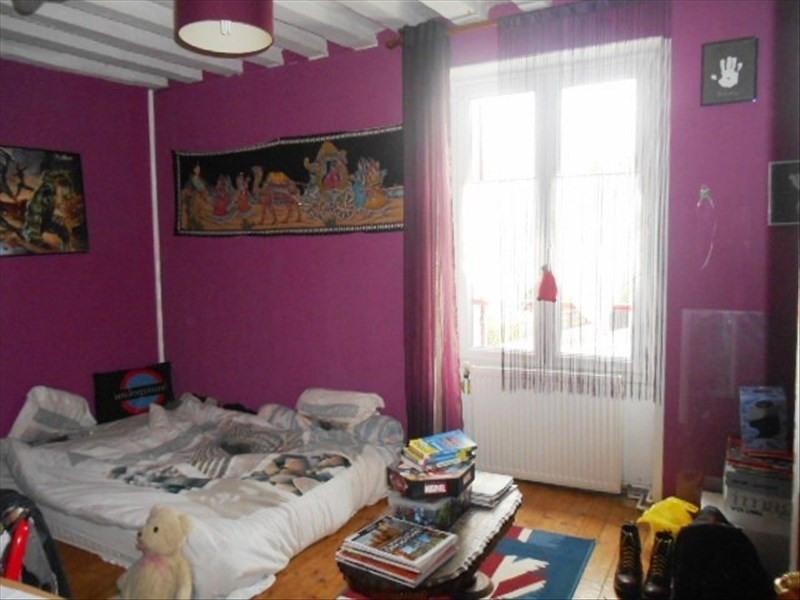 Sale house / villa La ferte sous jouarre 195000€ - Picture 6