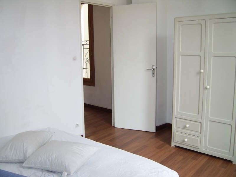 Location appartement Nimes 400€ CC - Photo 10