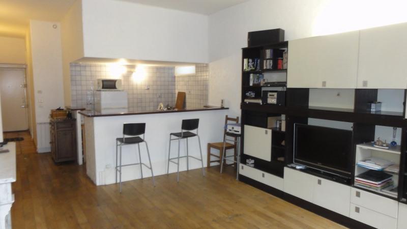 Vente appartement Caluire-et-cuire 147000€ - Photo 1