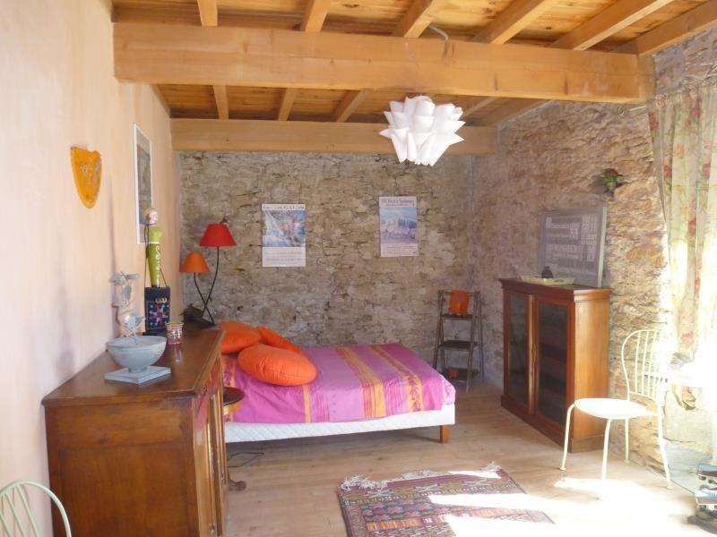 Vente maison / villa Bram 295000€ - Photo 7