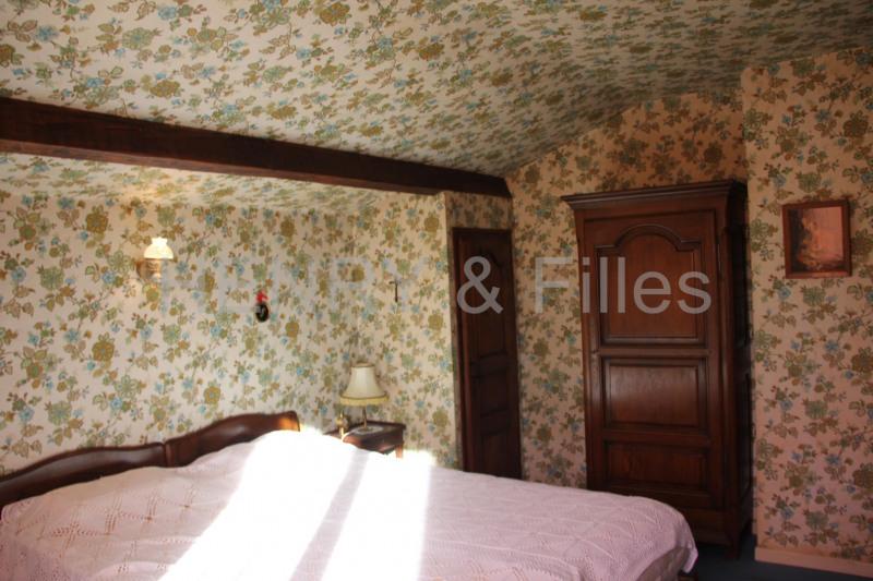 Vente maison / villa Gimont 226000€ - Photo 21