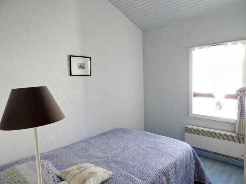 Vente maison / villa Saint palais sur mer 180200€ - Photo 6
