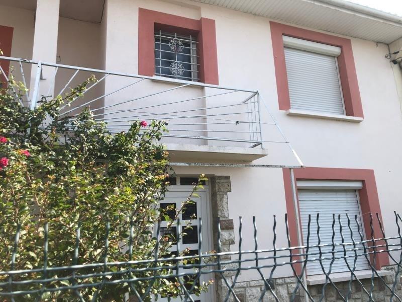 Sale house / villa Toulouse 229000€ - Picture 6