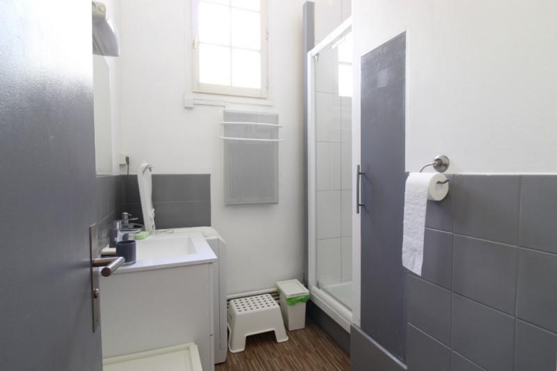Vente appartement Hyeres 165800€ - Photo 10