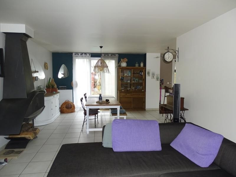 Sale house / villa Herblay 478400€ - Picture 5