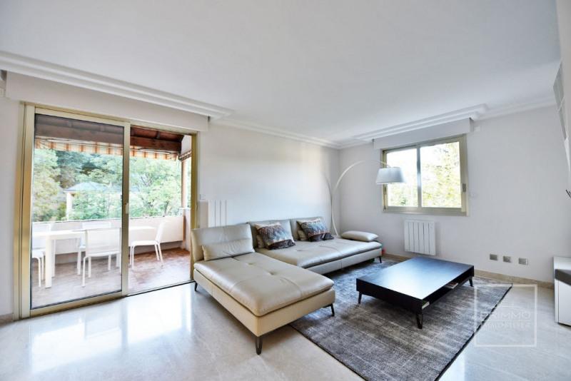 Deluxe sale apartment Lyon 4ème 545000€ - Picture 4