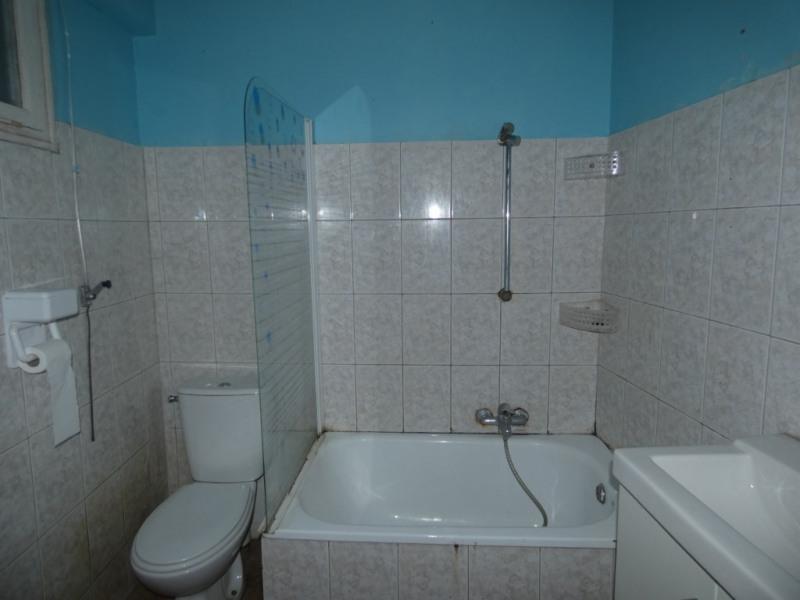 Sale house / villa Alzonne 85000€ - Picture 11