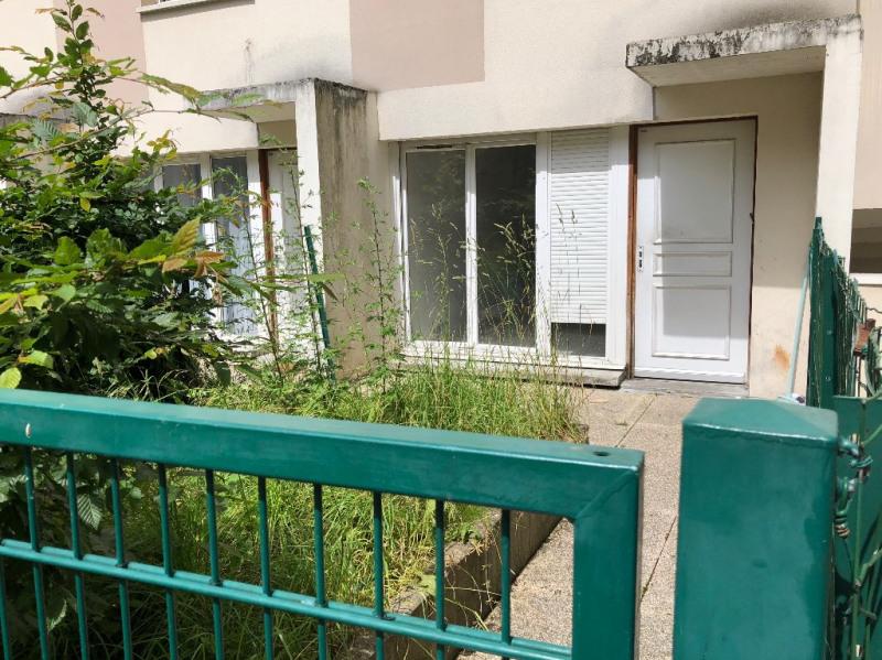Vente appartement Cergy 119900€ - Photo 2