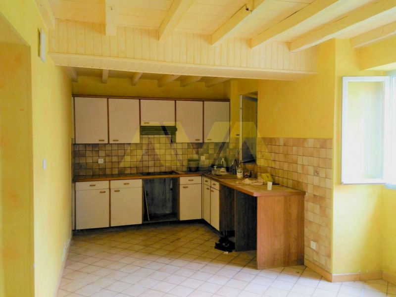 Vente appartement Oloron-sainte-marie 157 500€ - Photo 2