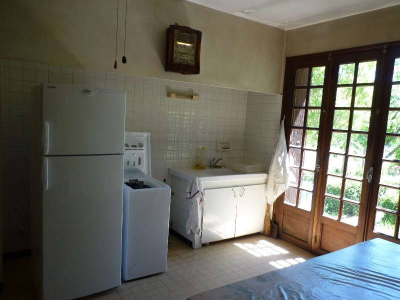 Sale house / villa St sulpice 199 000€ - Picture 3
