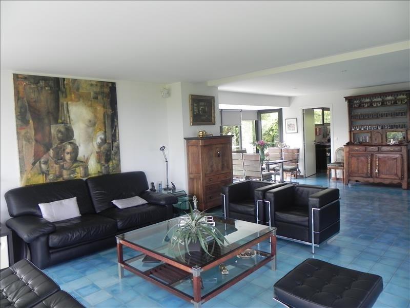 Vente de prestige maison / villa St quay perros 607700€ - Photo 4