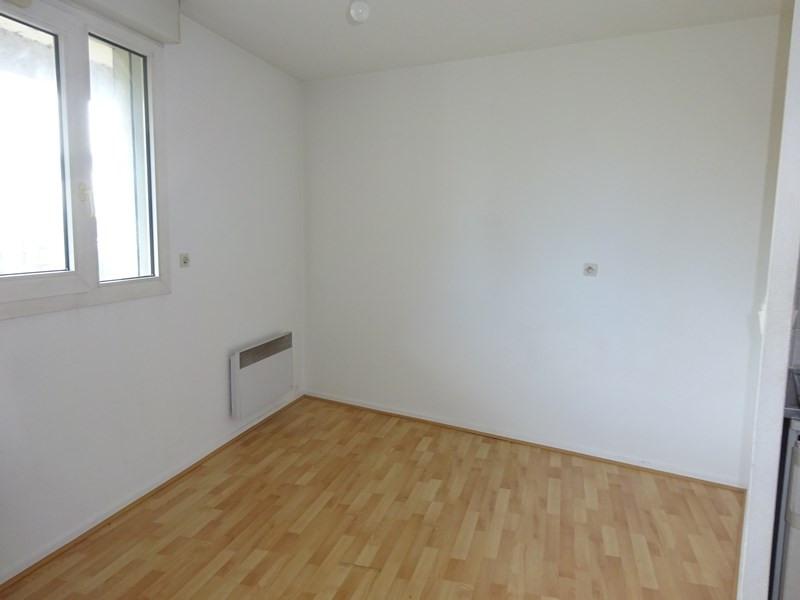 Location appartement Villeurbanne 453€ CC - Photo 3
