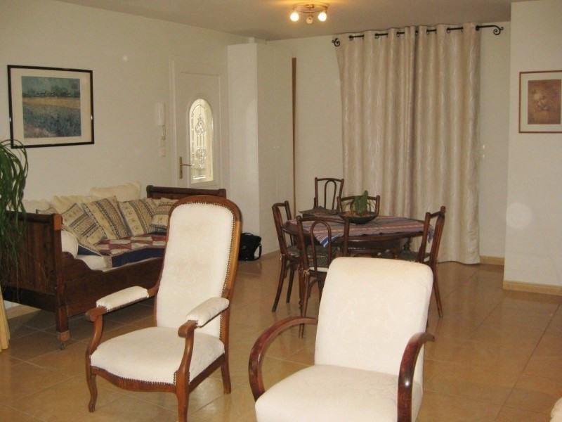 Revenda apartamento Bourgoin jallieu 189000€ - Fotografia 2