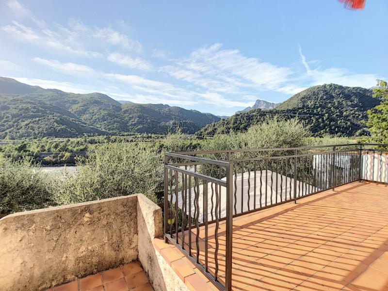 Vente de prestige maison / villa Saint martin du var 649000€ - Photo 14