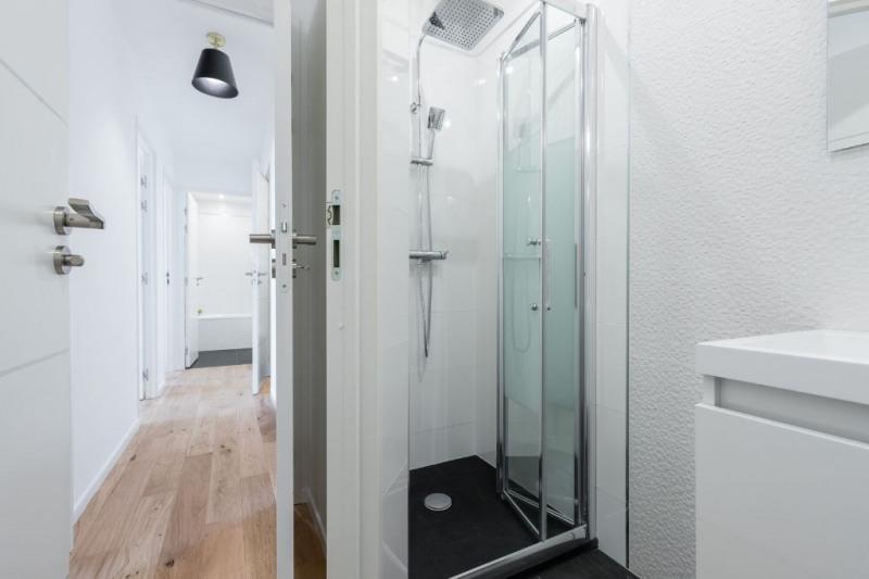 Verkoop van prestige  appartement Nice 690000€ - Foto 12