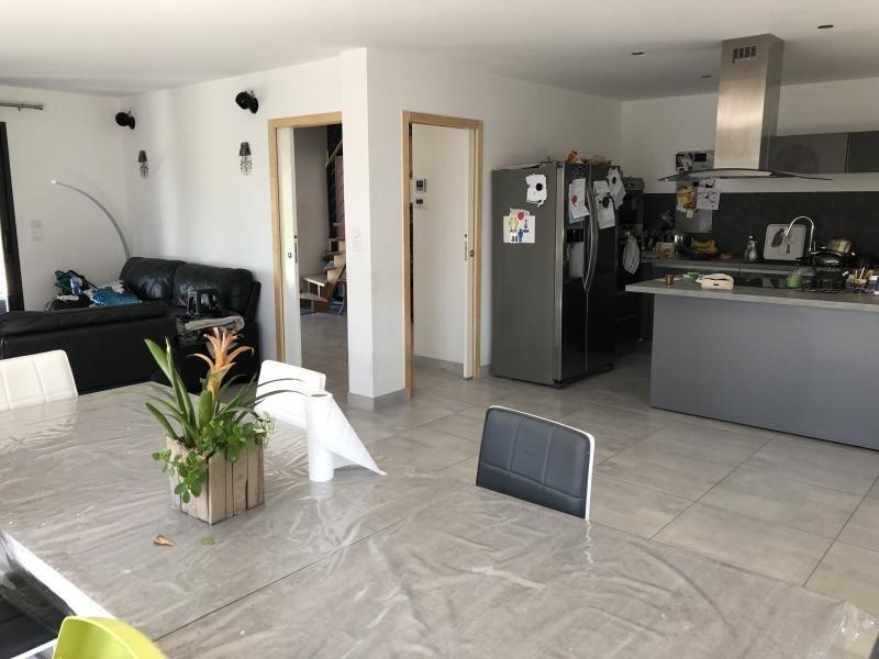 Vente maison / villa Franqueville st pierre 385000€ - Photo 3