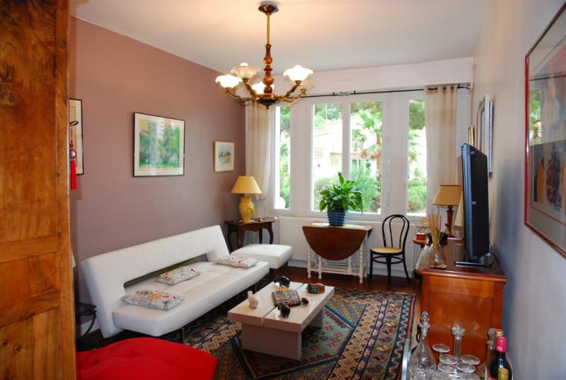 Sale house / villa Royan 350000€ - Picture 2