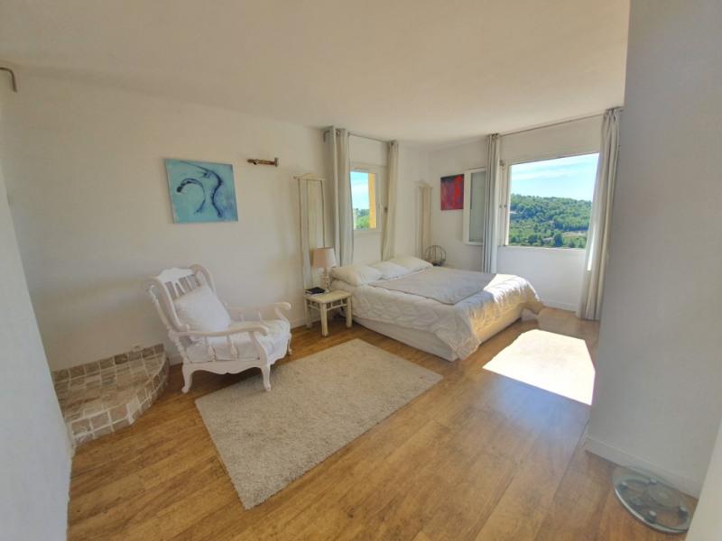 Vente de prestige maison / villa Saint cyr sur mer 1295000€ - Photo 13