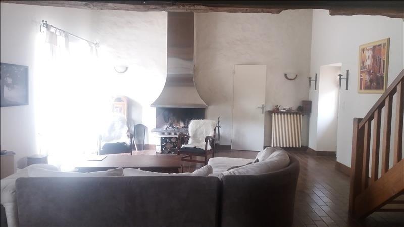Revenda casa Vennecy 439000€ - Fotografia 4
