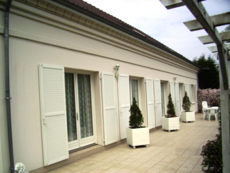 Sale house / villa Isbergues 395200€ - Picture 4