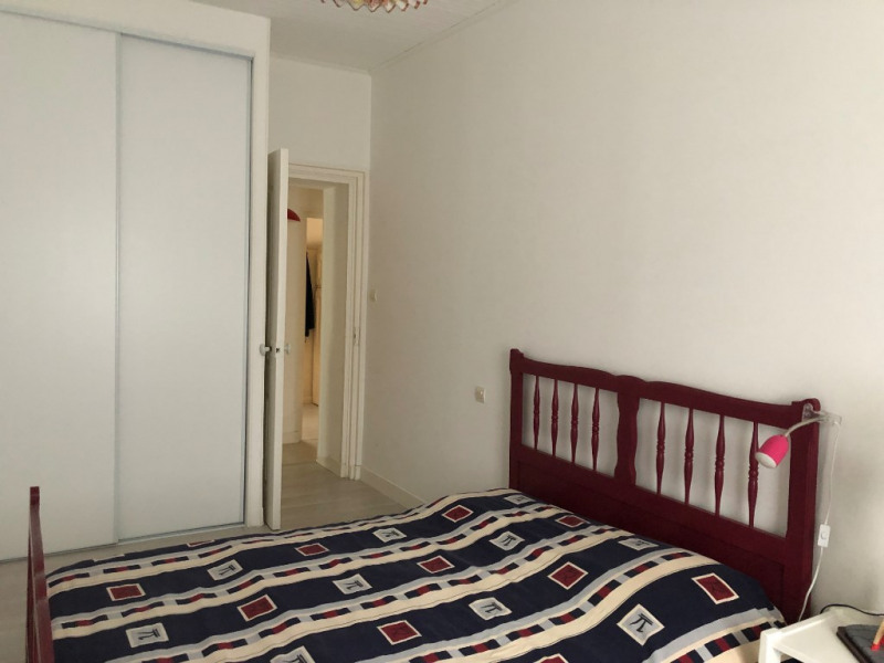 Vente maison / villa Soullans 278250€ - Photo 7