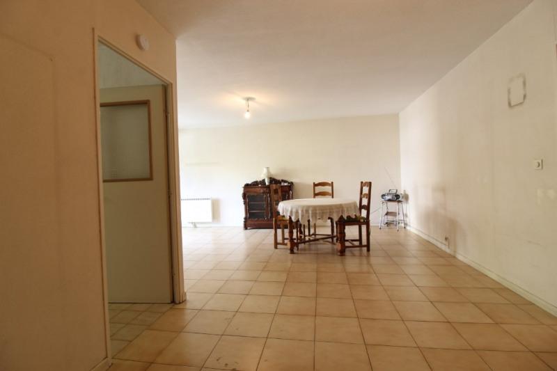 Vente appartement Hyeres 296800€ - Photo 6
