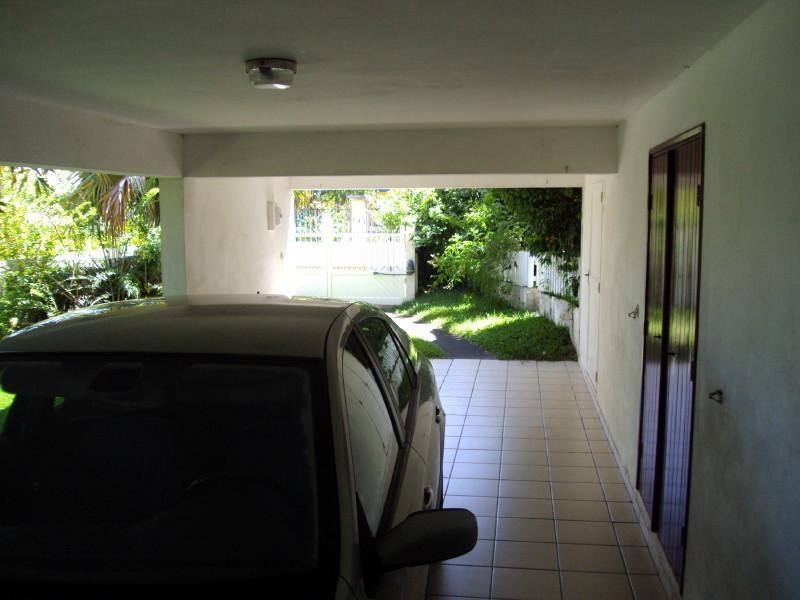 Sale house / villa Le tampon 390000€ - Picture 16