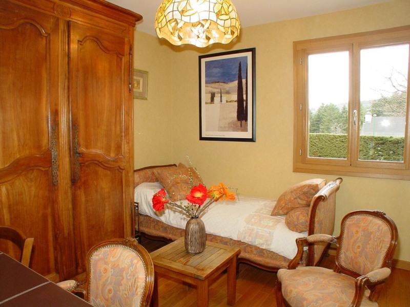 Sale house / villa Le chambon sur lignon 165700€ - Picture 8
