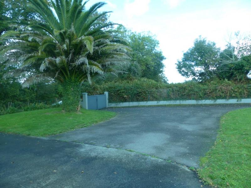 Vente maison / villa Gouesnach 283000€ - Photo 9