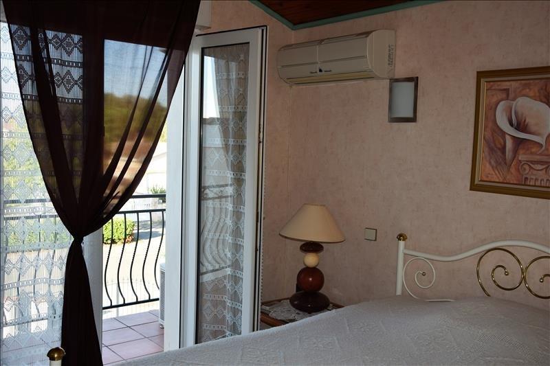 Vente maison / villa Dremil lafage 530000€ - Photo 7