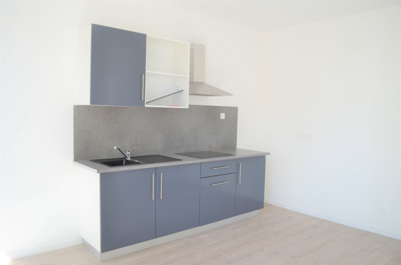 Sale building Toulouse 930 000€ - Picture 4