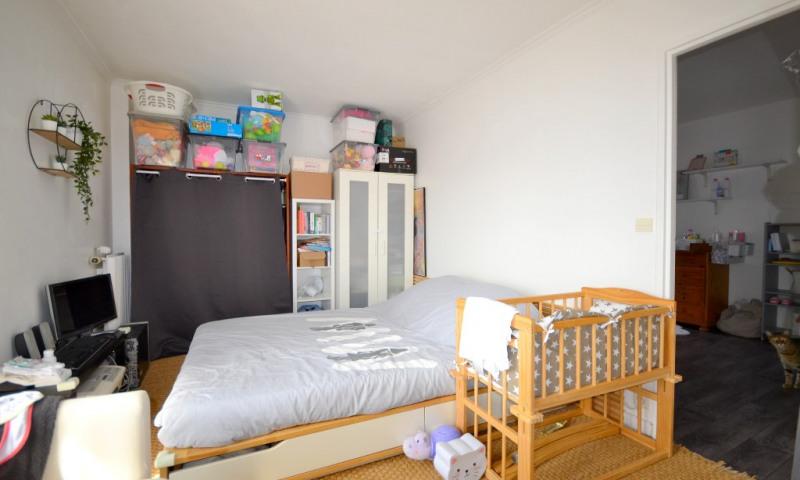 Location appartement Les clayes sous bois 957€ CC - Photo 5