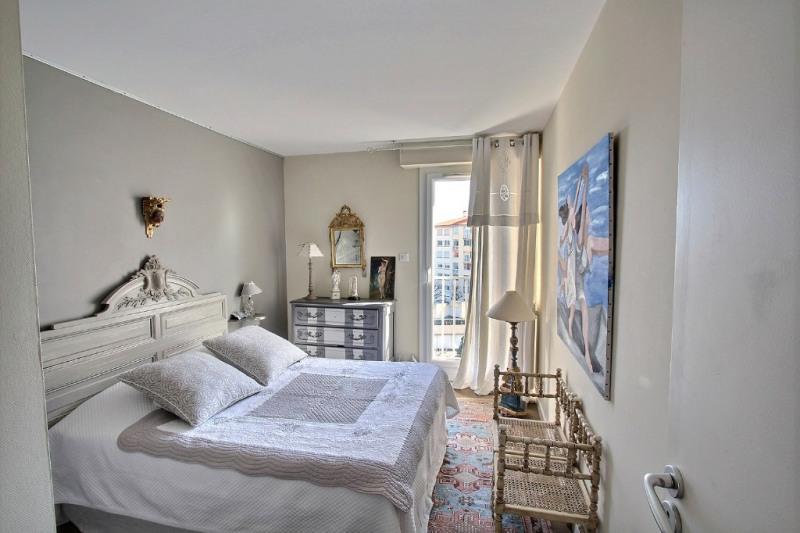 Venta  apartamento Biarritz 420000€ - Fotografía 5