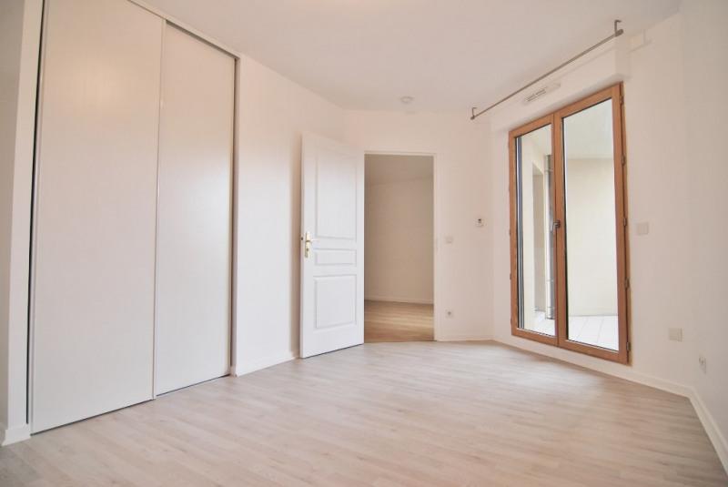 Location appartement La garenne colombes 1140€ CC - Photo 2