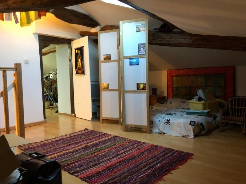 Sale apartment Valencin 125 000€ - Picture 9