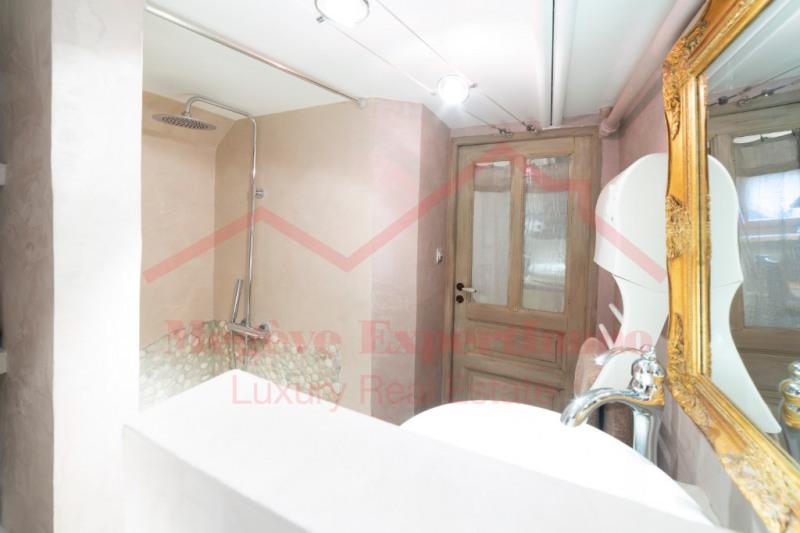 Vente appartement Megeve 225000€ - Photo 7