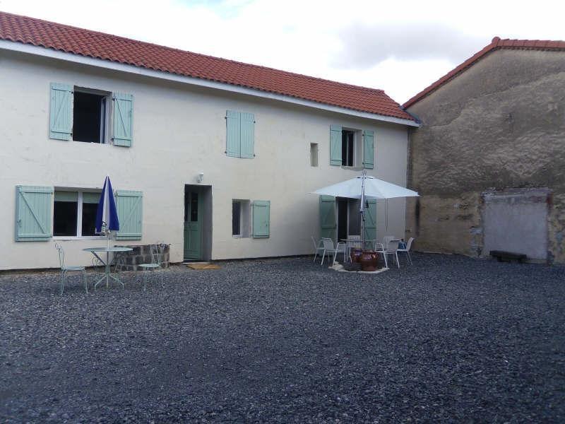 Продажa дом St ignat 239000€ - Фото 5