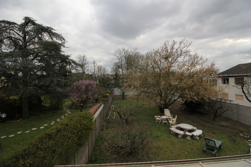 Deluxe sale house / villa Conflans sainte honorine 599 000€ - Picture 5