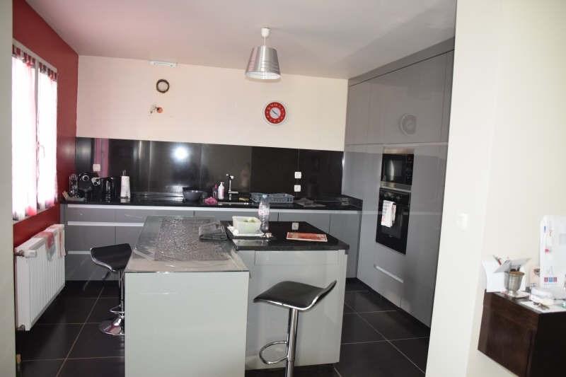Rental house / villa Limoges 1200€ CC - Picture 3