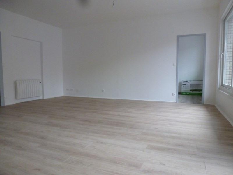 Location appartement Dunkerque 880€ CC - Photo 4